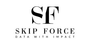 Skip Force Logo